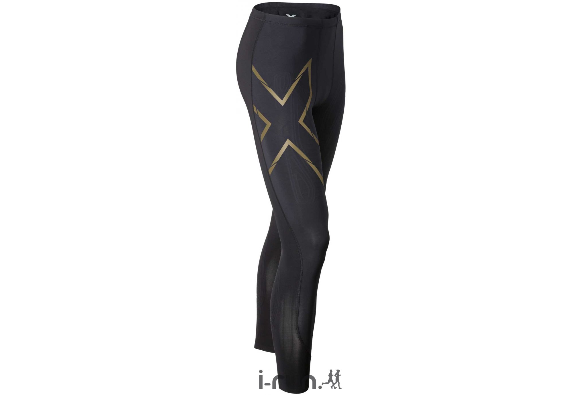 2xu Collant elite mcs m vêtement running homme
