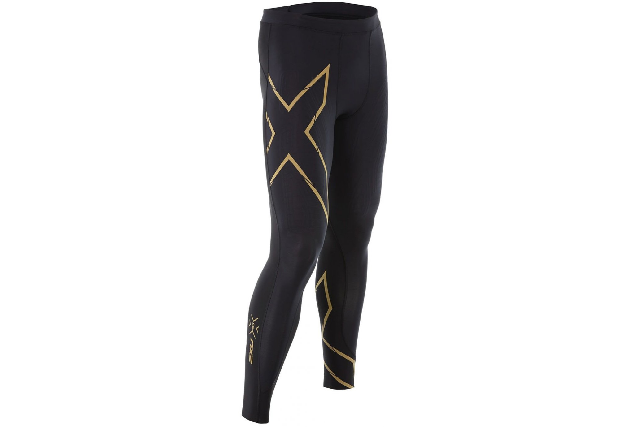 2xu Collant elite mcs v2 m vêtement running homme
