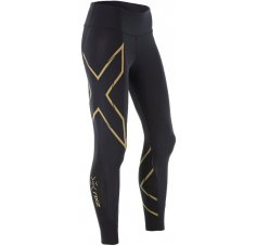 2XU Collant Elite MCS W