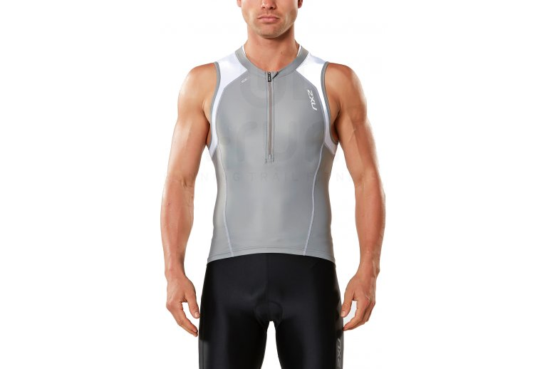 2XU Compression Tri M