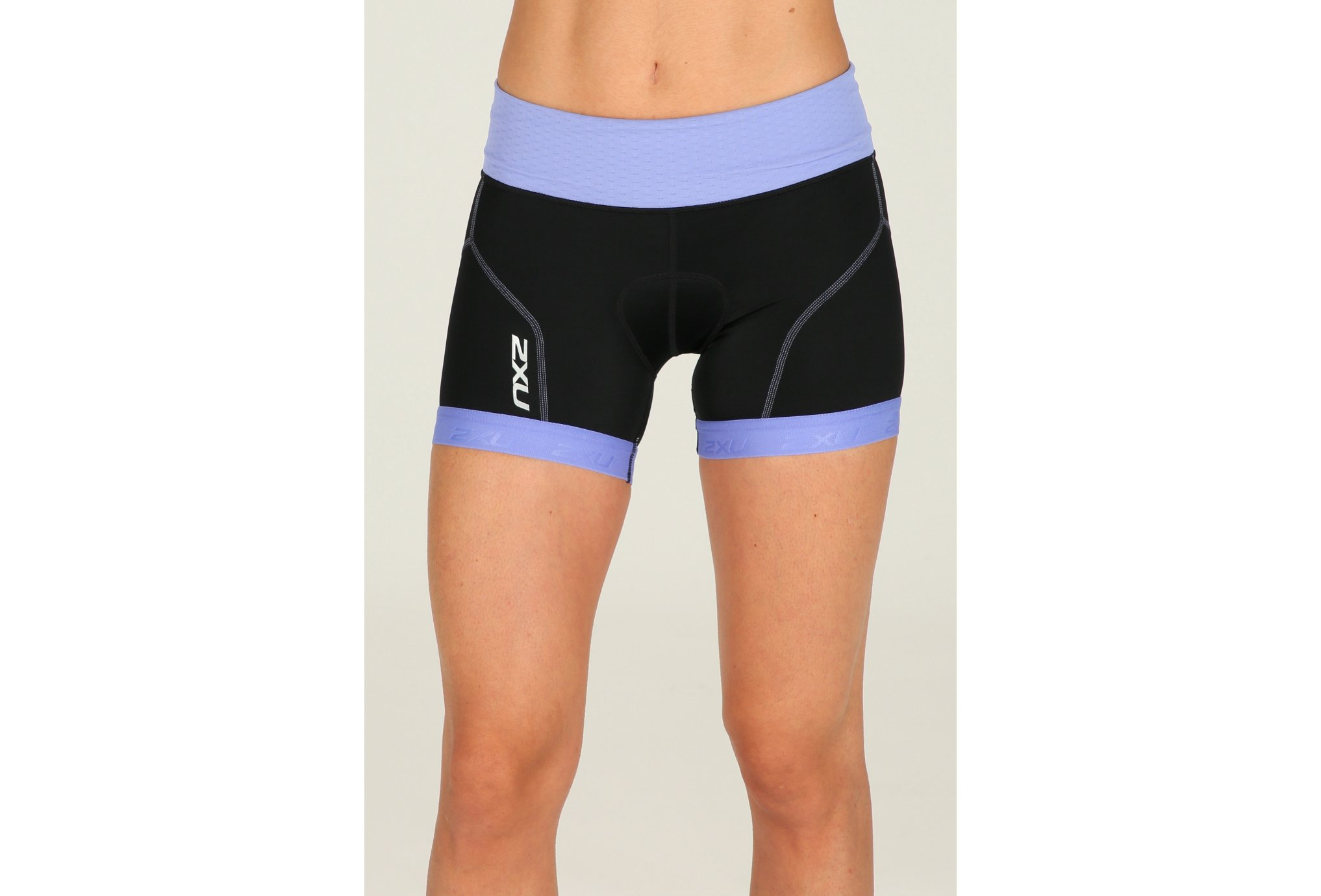 2xu Cuissard court perform tri w vêtement running femme