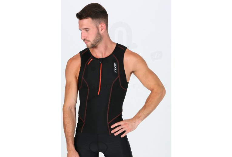 2XU Débardeur Perform Tri M