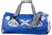 2XU Sac de sport Seamless Waterproof