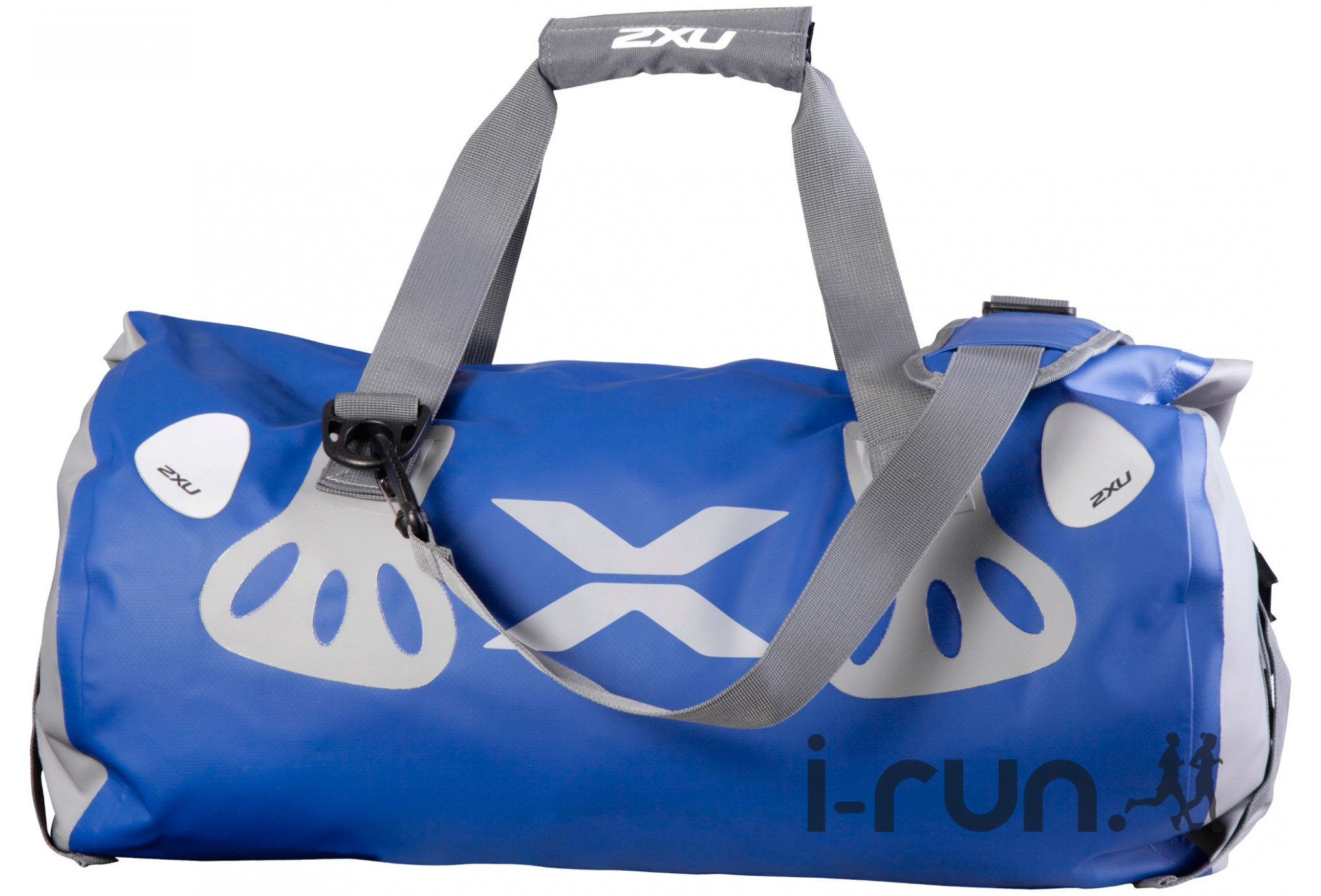 2XU Sac de sport Seamless Waterproof Sac de sport