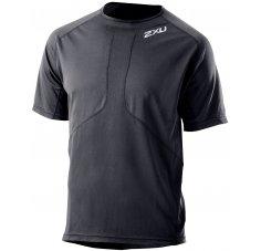 2XU Tee-Shirt S/S Comp Run M