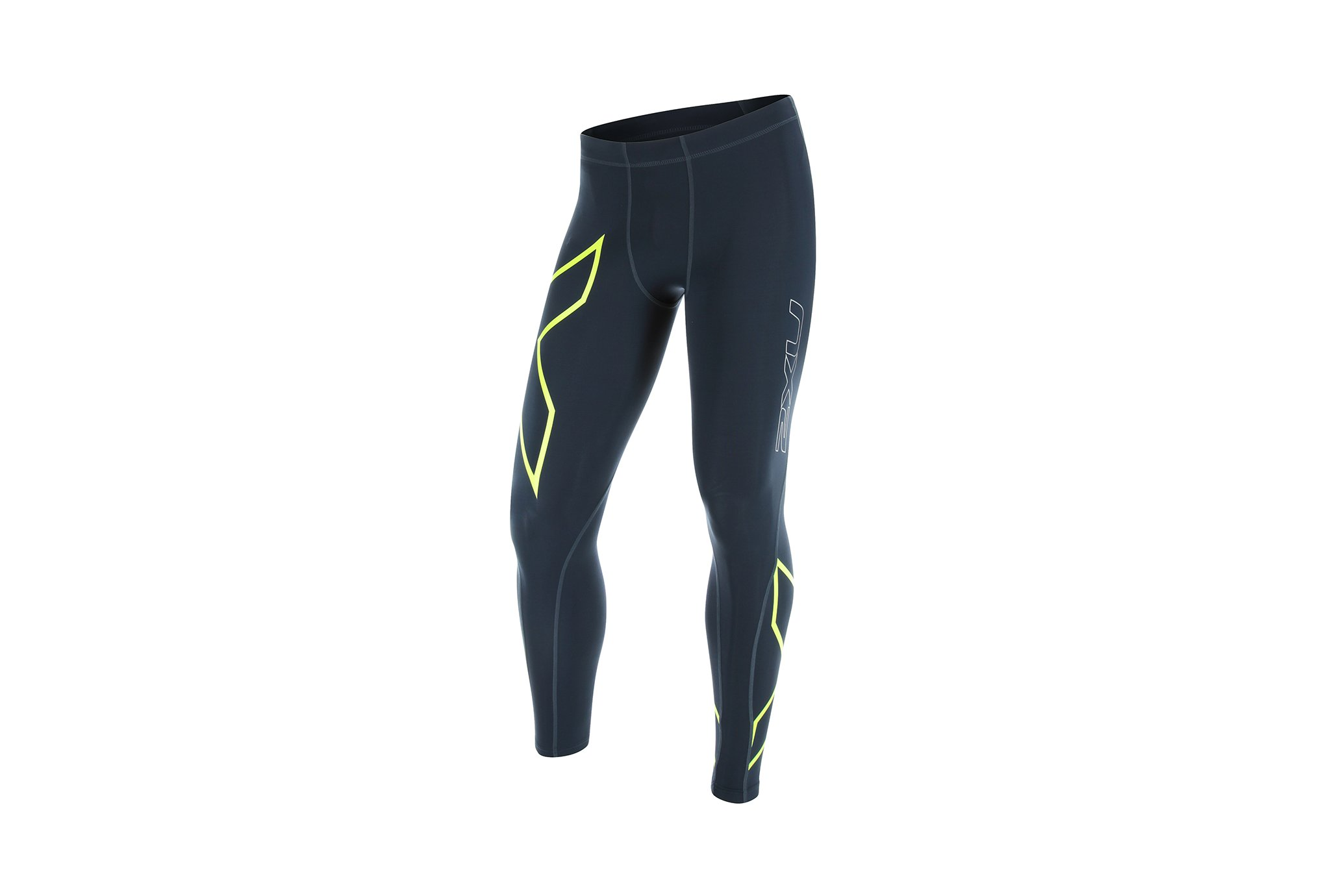 2xu Tr2 compression m vêtement running homme