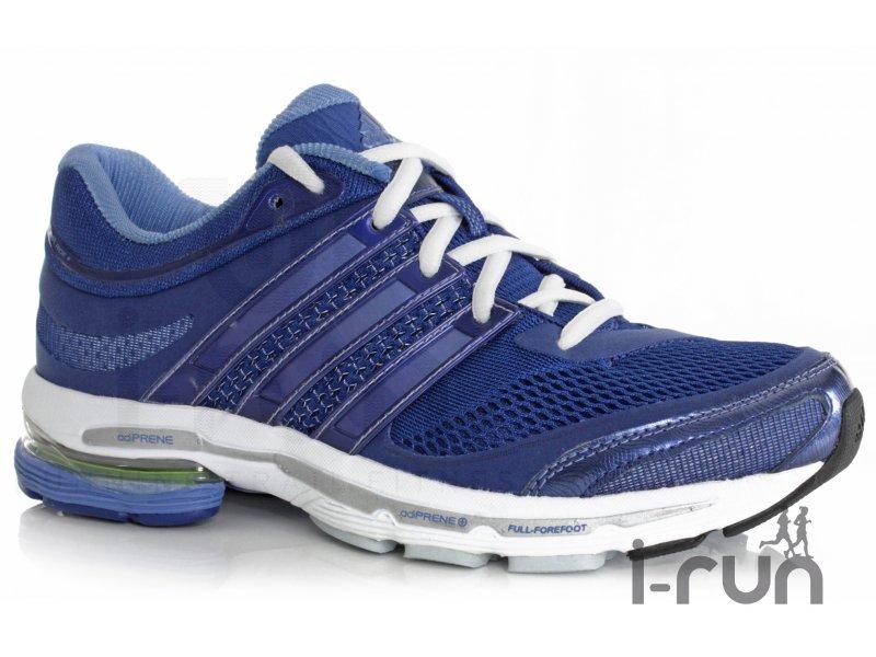9fa2c740d180f5 adidas-adistar-ride-4-m-destockage-11333-0-sz