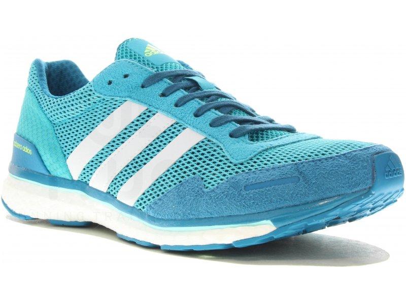 adidas adios boost 3,adidas adizero adios boost 3 m chaussures homme