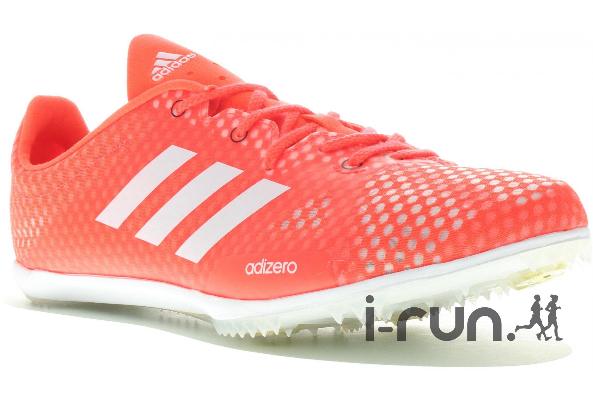 Adidas Adizero ambition 4 w chaussures running femme