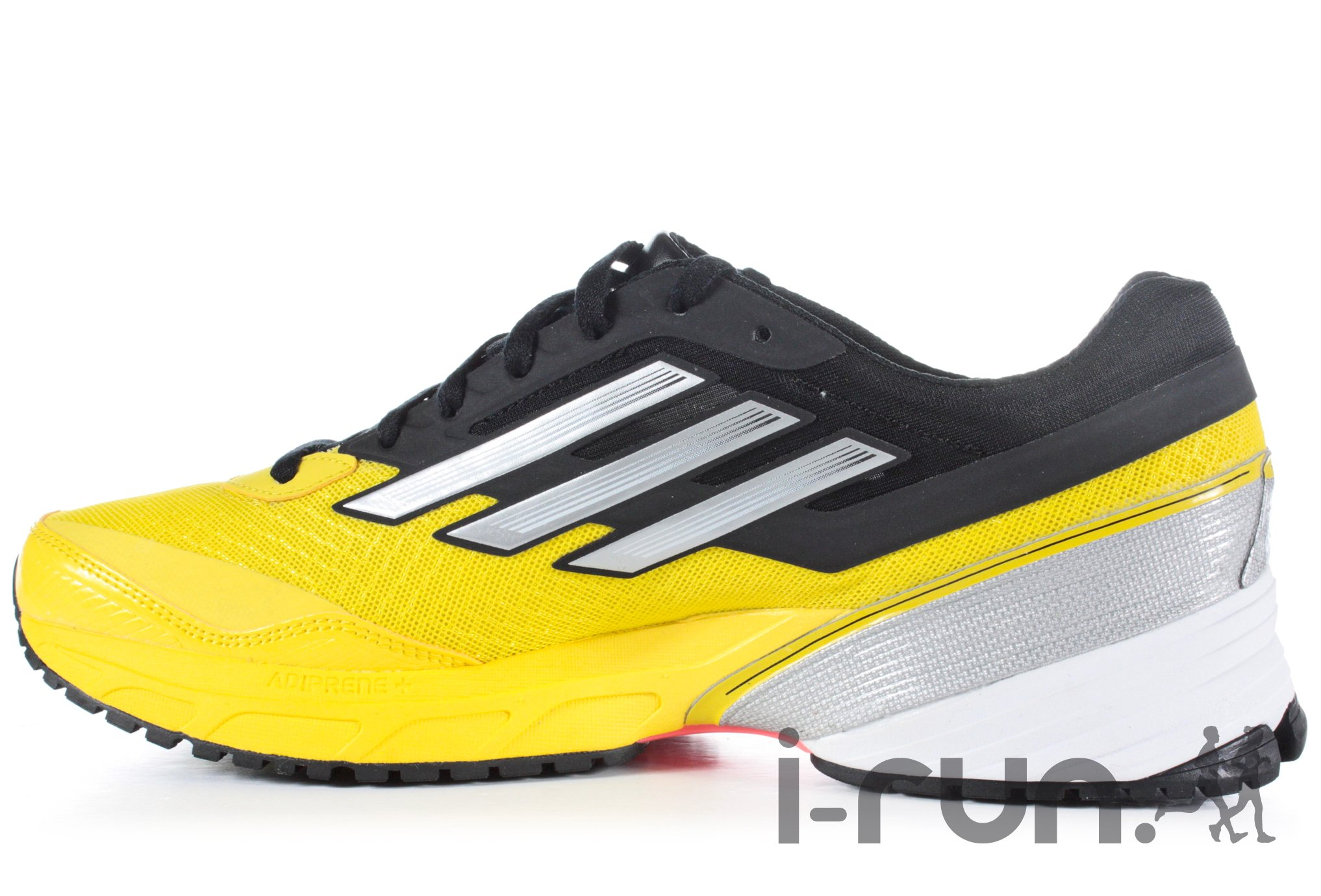 the latest 27487 17798 ... adidas adizero sonic 4 m chaussures homme 25680 0 sz