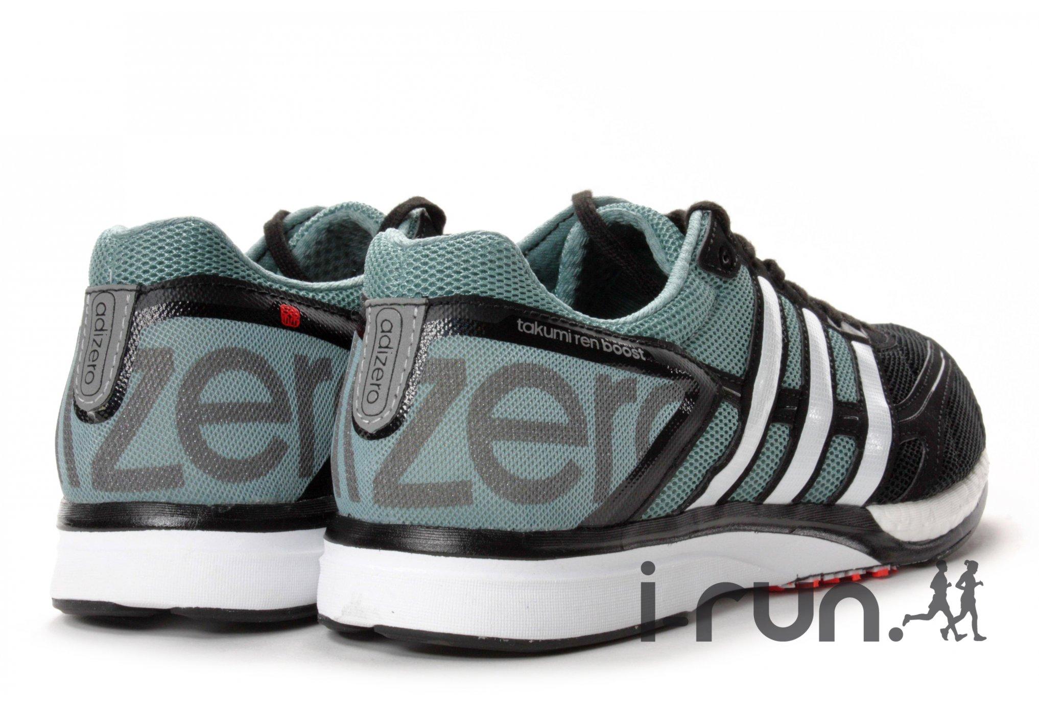 hot sale online 8856a 6fa42 adidas adizero takumi ren boost 3 m