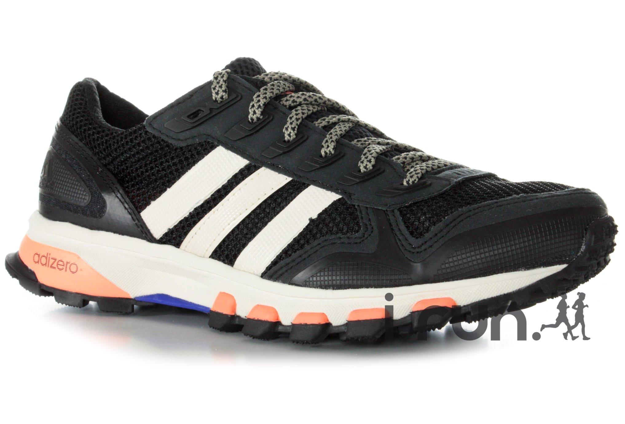 Adidas Adizero xt 5 w diététique chaussures femme