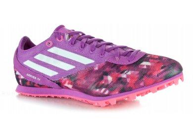 adidas adizero cc7 violette