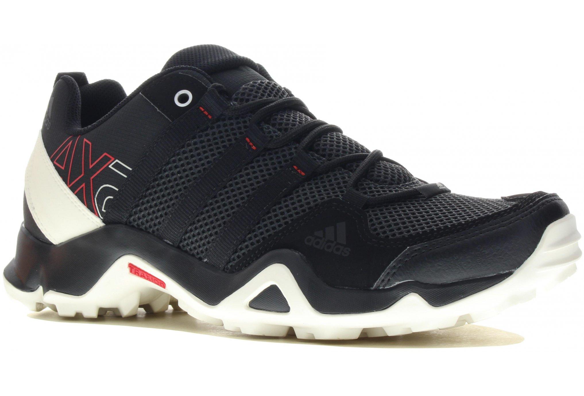Adidas Ax2 m diététique chaussures homme