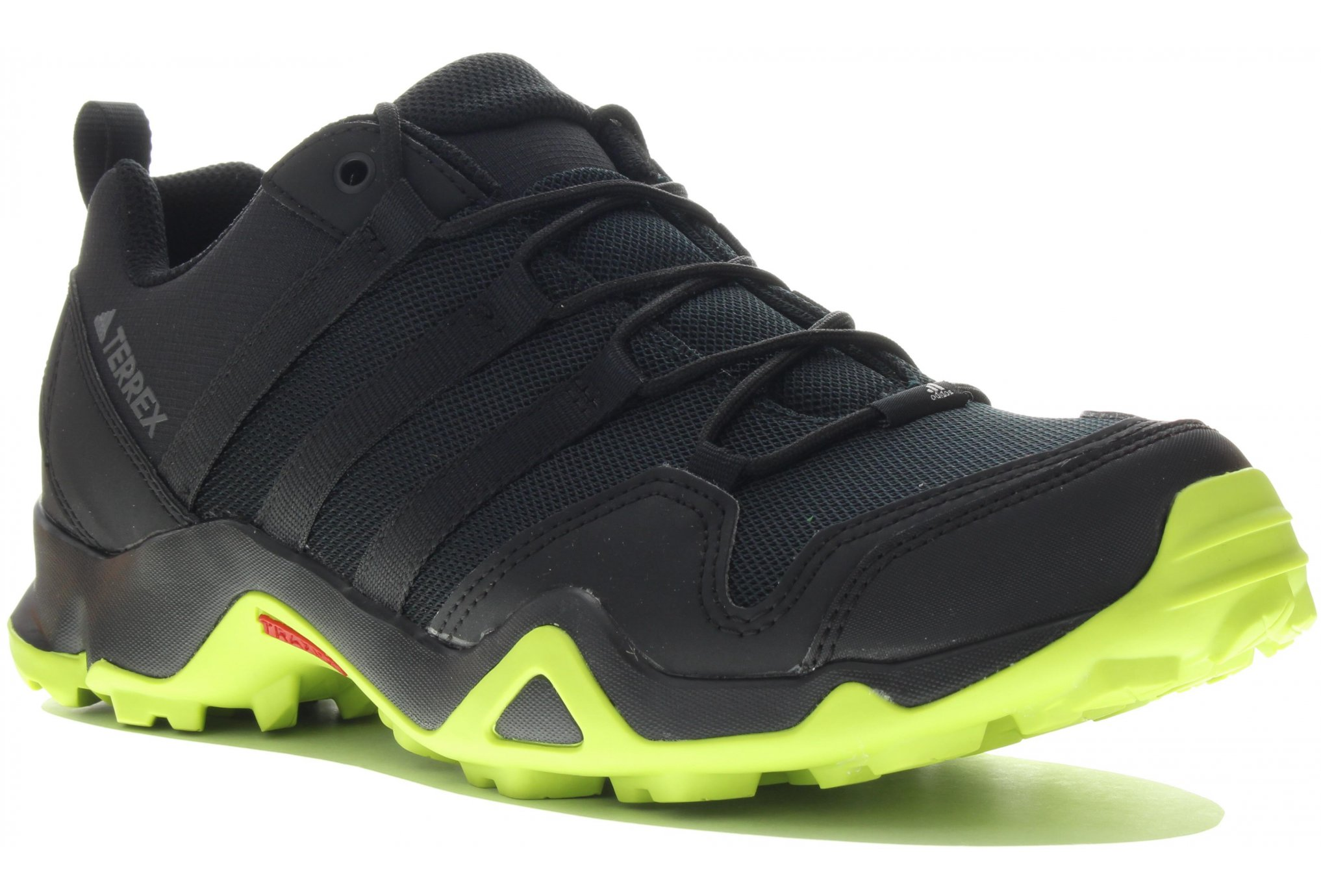 adidas AX2R M Chaussures homme