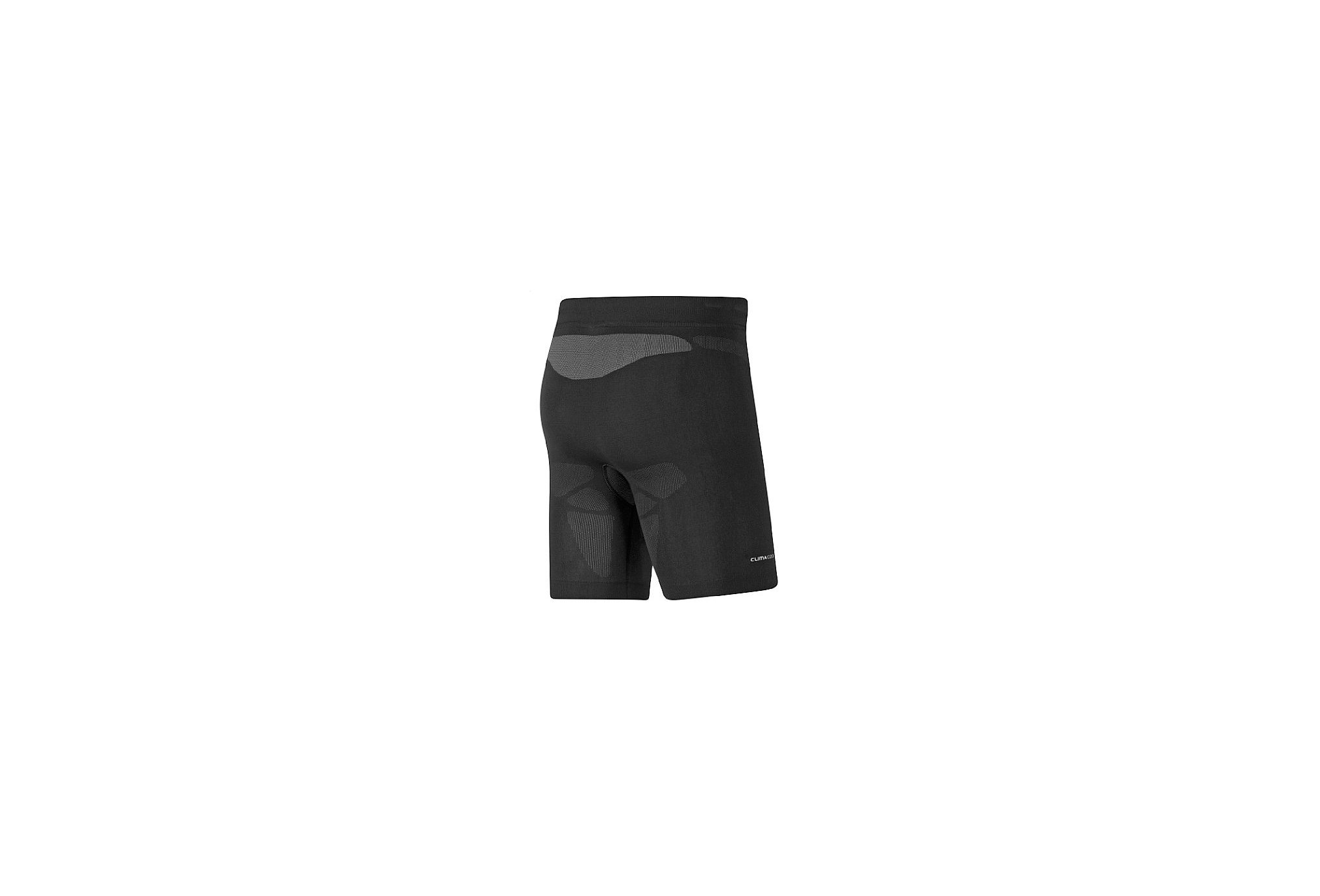boxer adidas techfit,adidas boxer long techfit men vetements