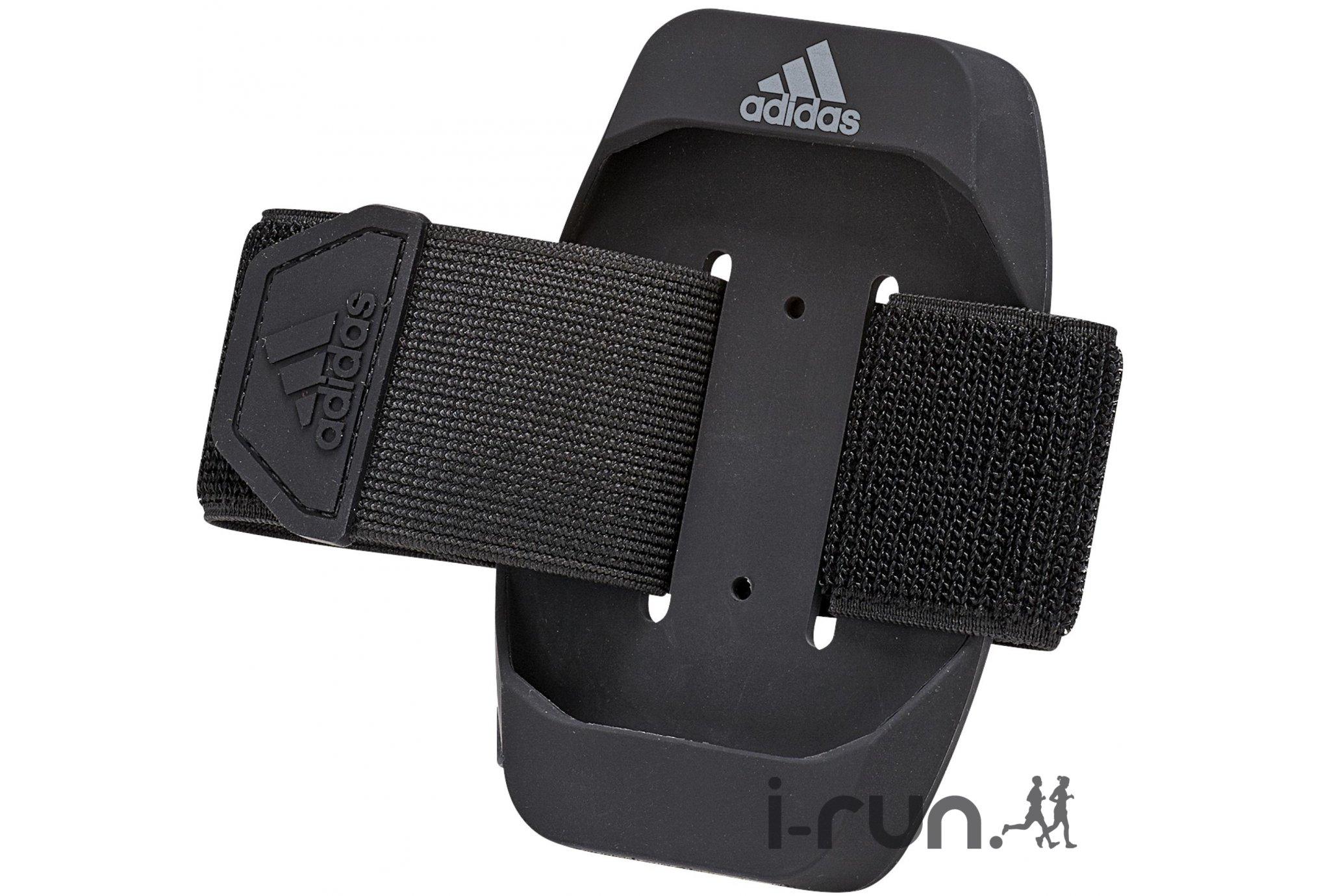 Adidas Brassard run media iphone 6 accessoires téléphone