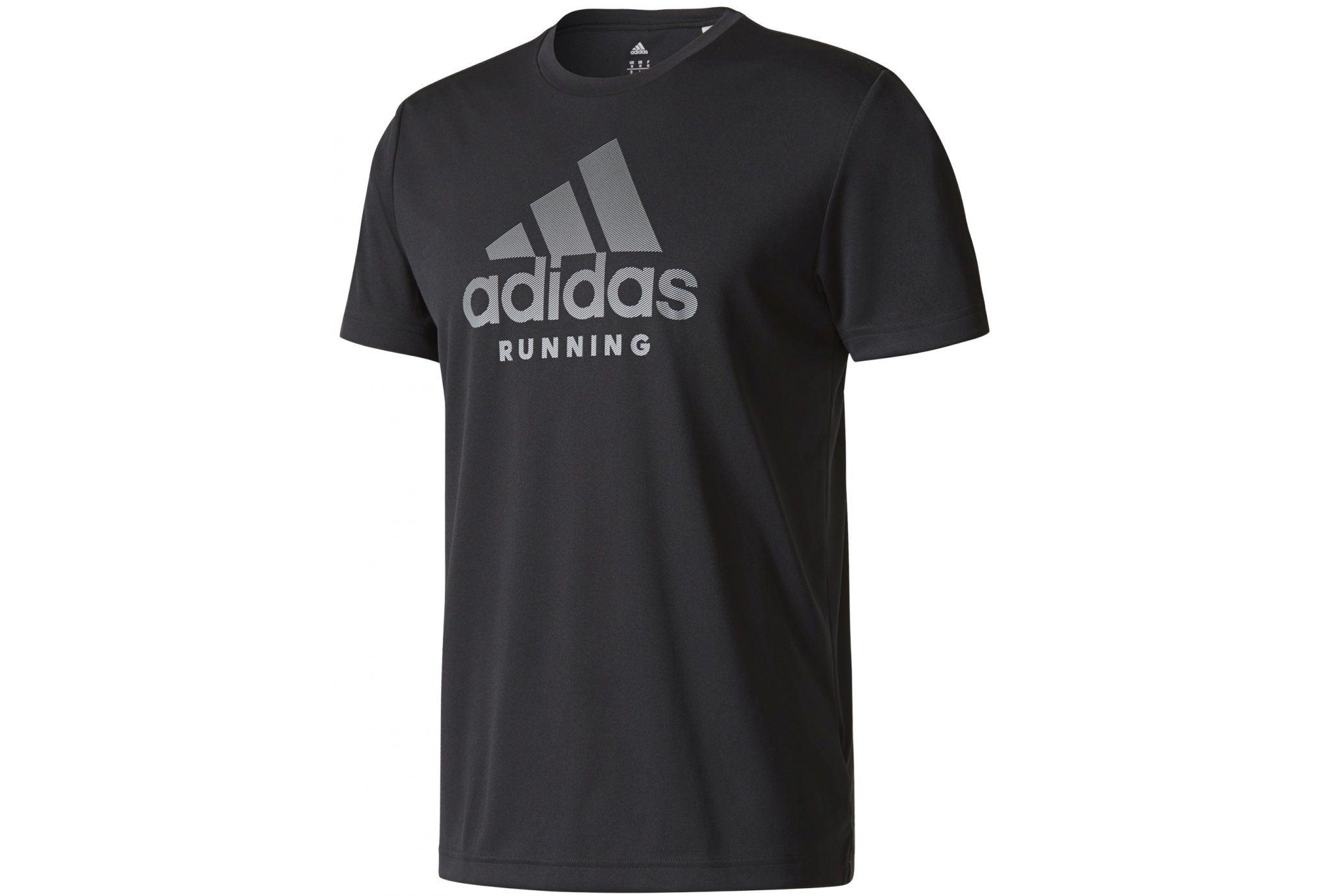 Adidas Category logo m vêtement running homme