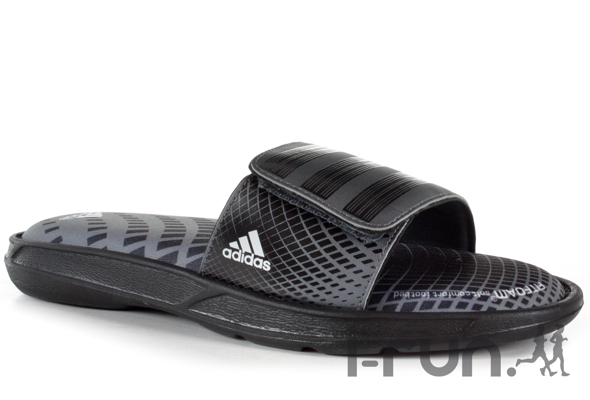 adidas claquette homme,sandale adidas Adidas Performance
