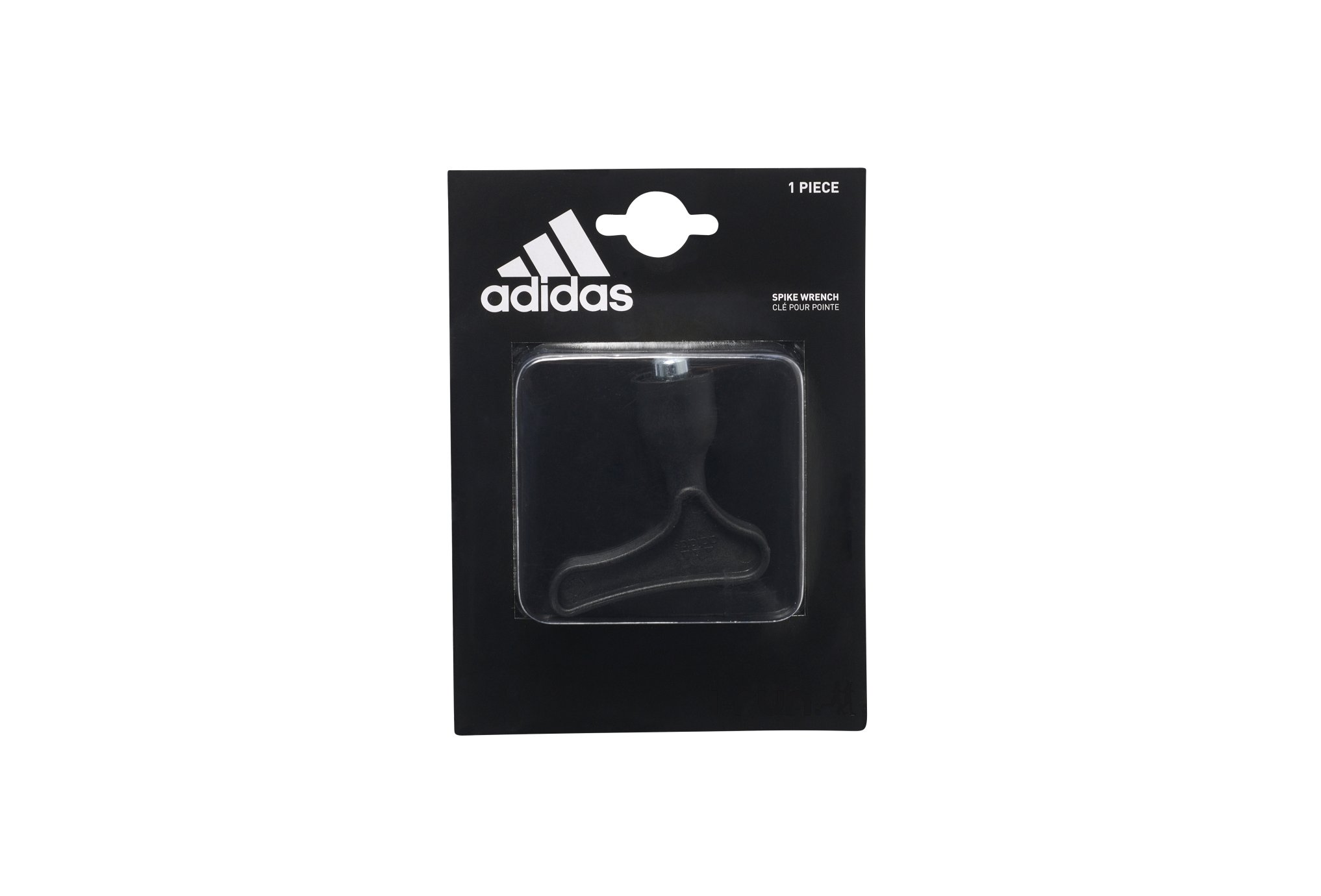 Adidas Clé de serrage spike wrench chaussures homme