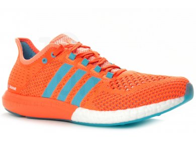 Adidas Cosmic Boost chaussures