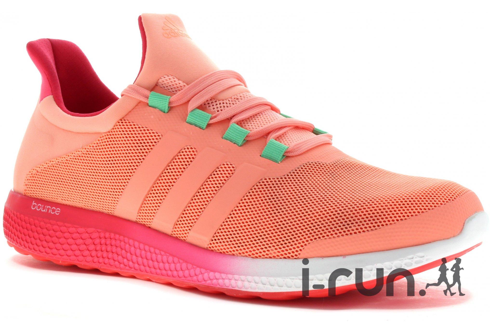 Adidas Climachill sonic w diététique chaussures femme