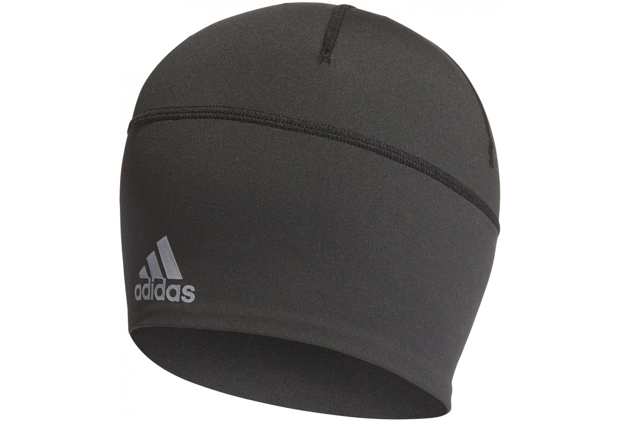 adidas Climalite M Bonnets / Gants