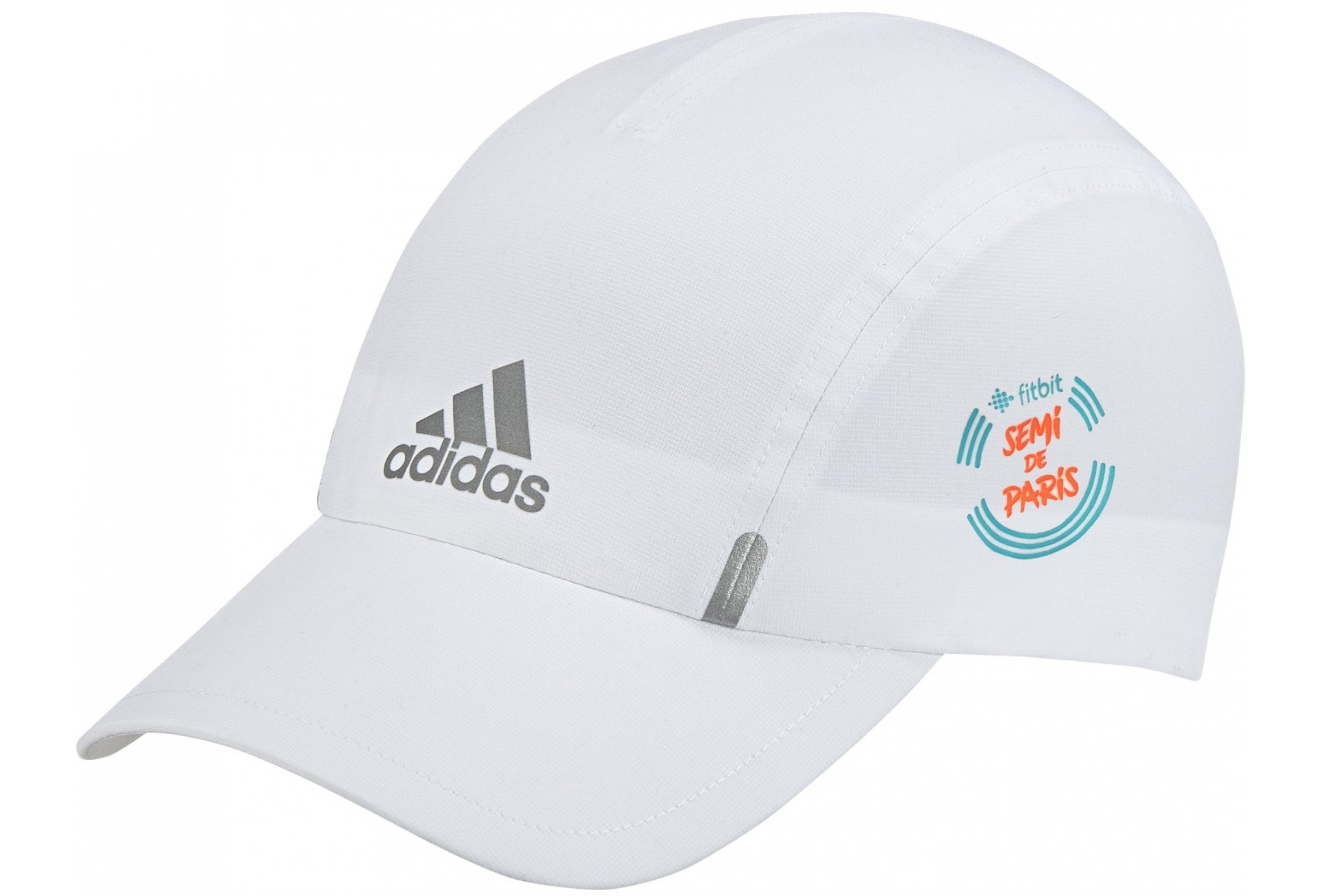 adidas Climalite Running Fitbit SDP M Casquettes / bandeaux