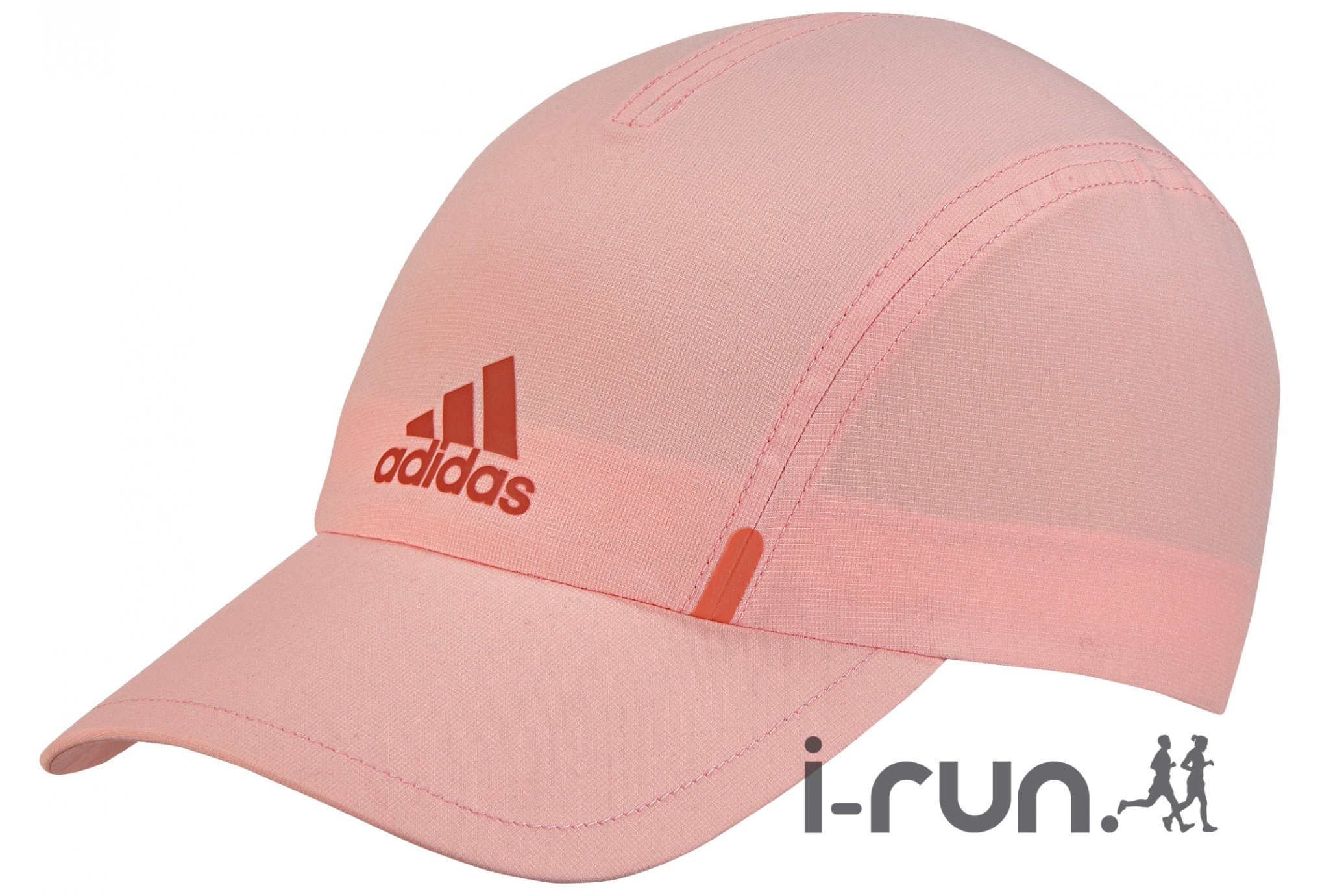Adidas Climalite running w casquettes / bandeaux
