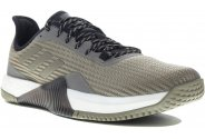 adidas CrazyTrain Elite M