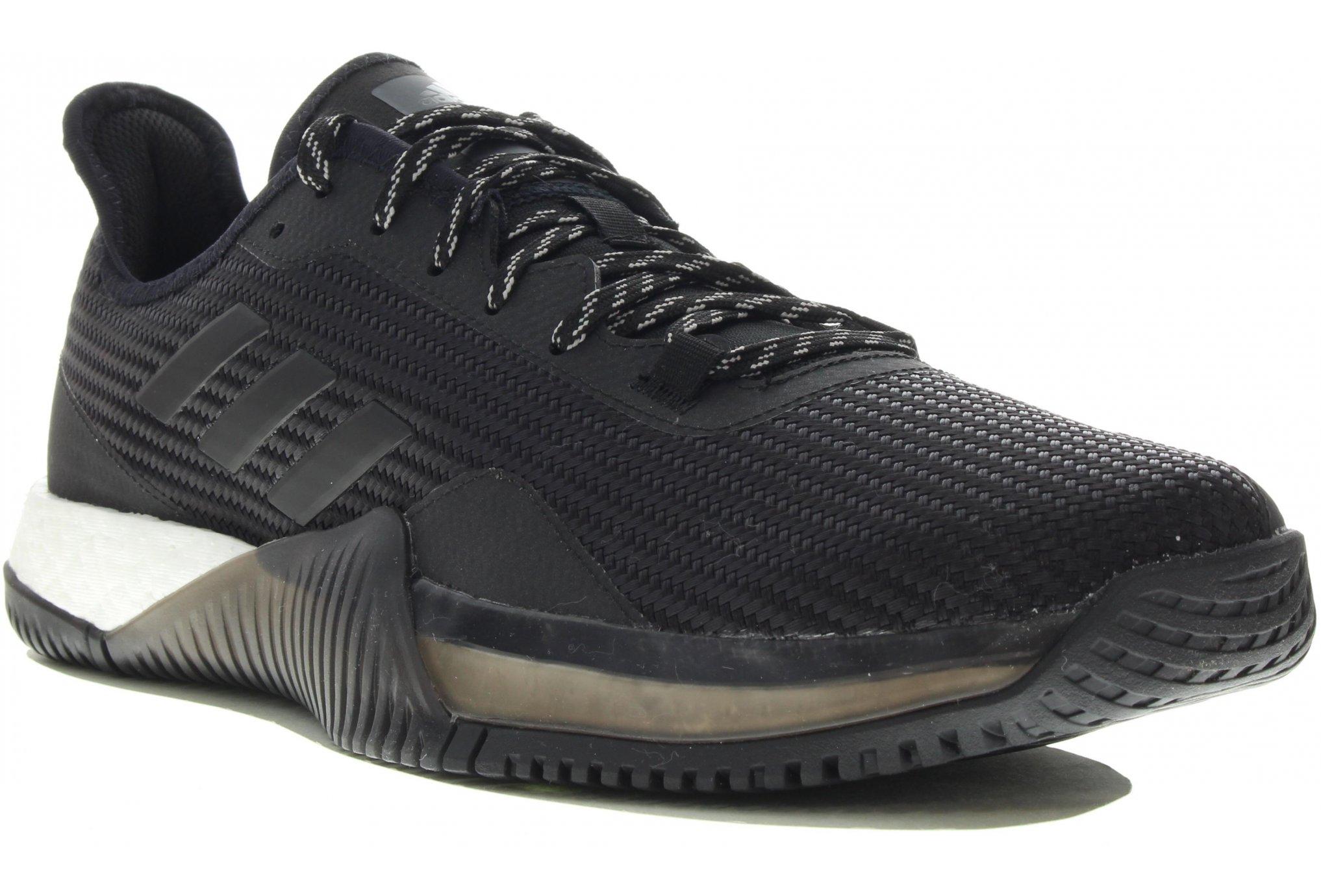 adidas CrazyTrain Elite M Chaussures homme
