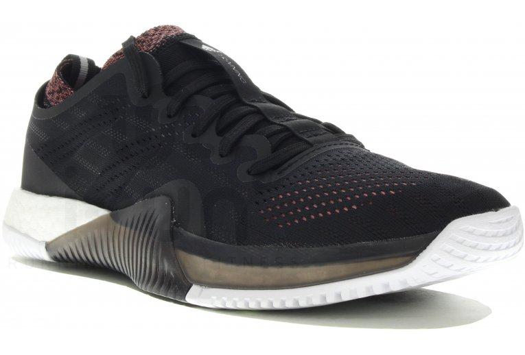 zapatillas crossfit adidas