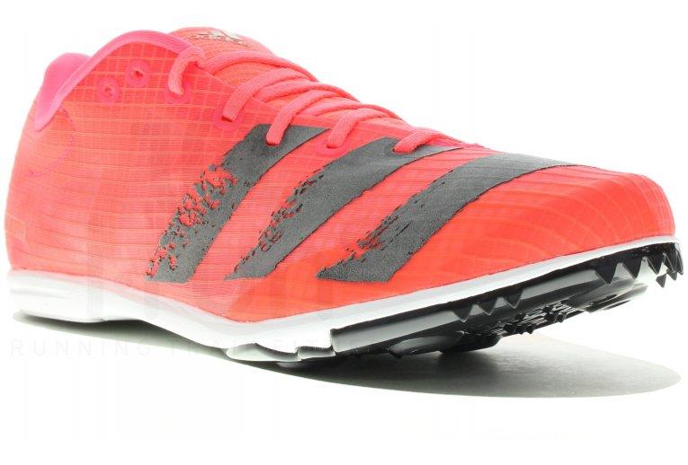 adidas Distancestar W