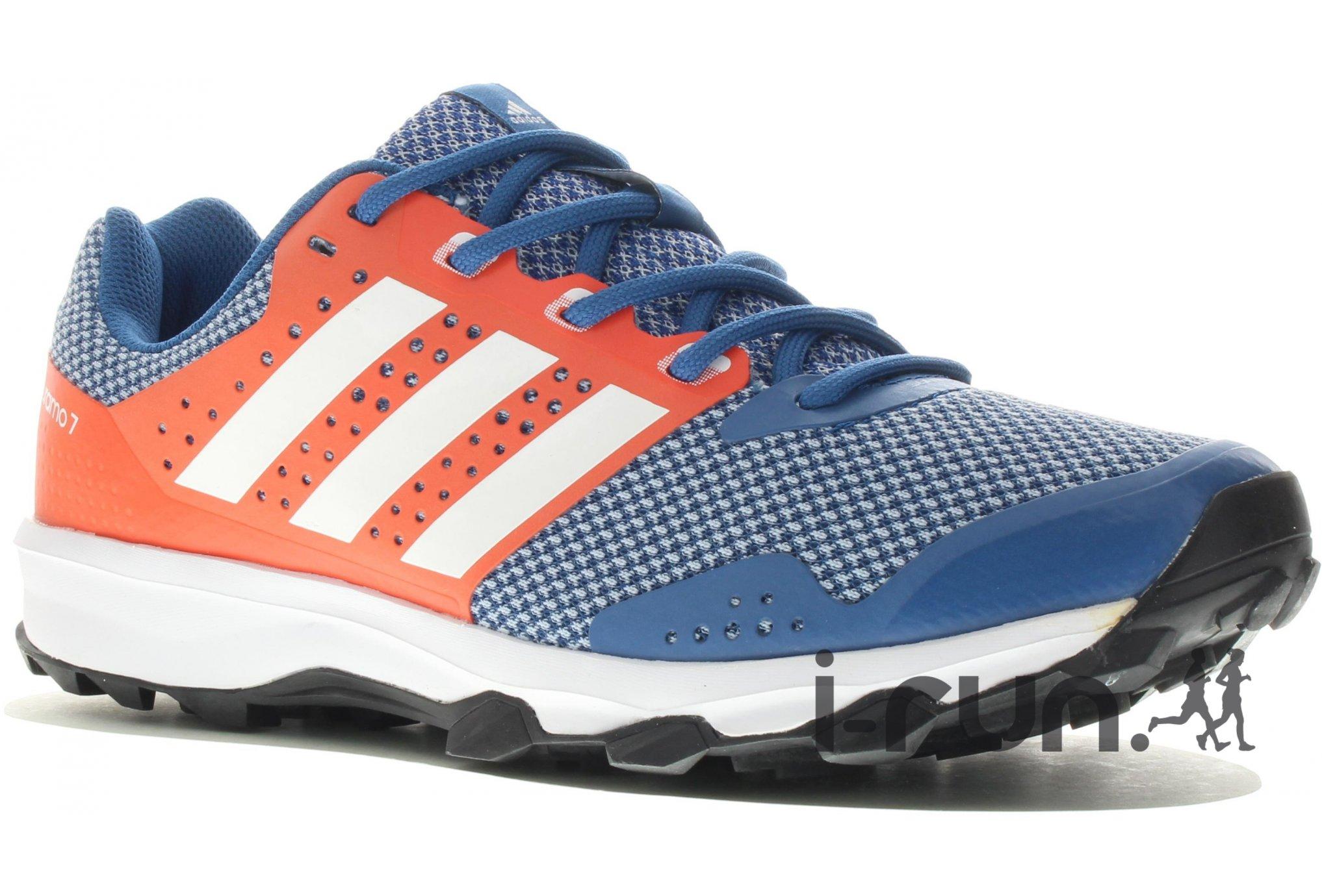 adidas Duramo 7 Trail M Chaussures homme