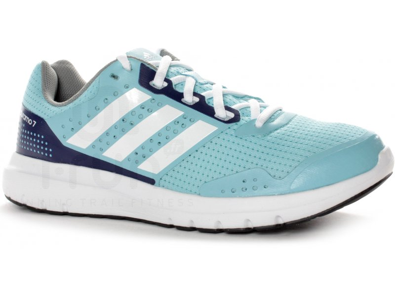 Adidas Duramo 7 Femme