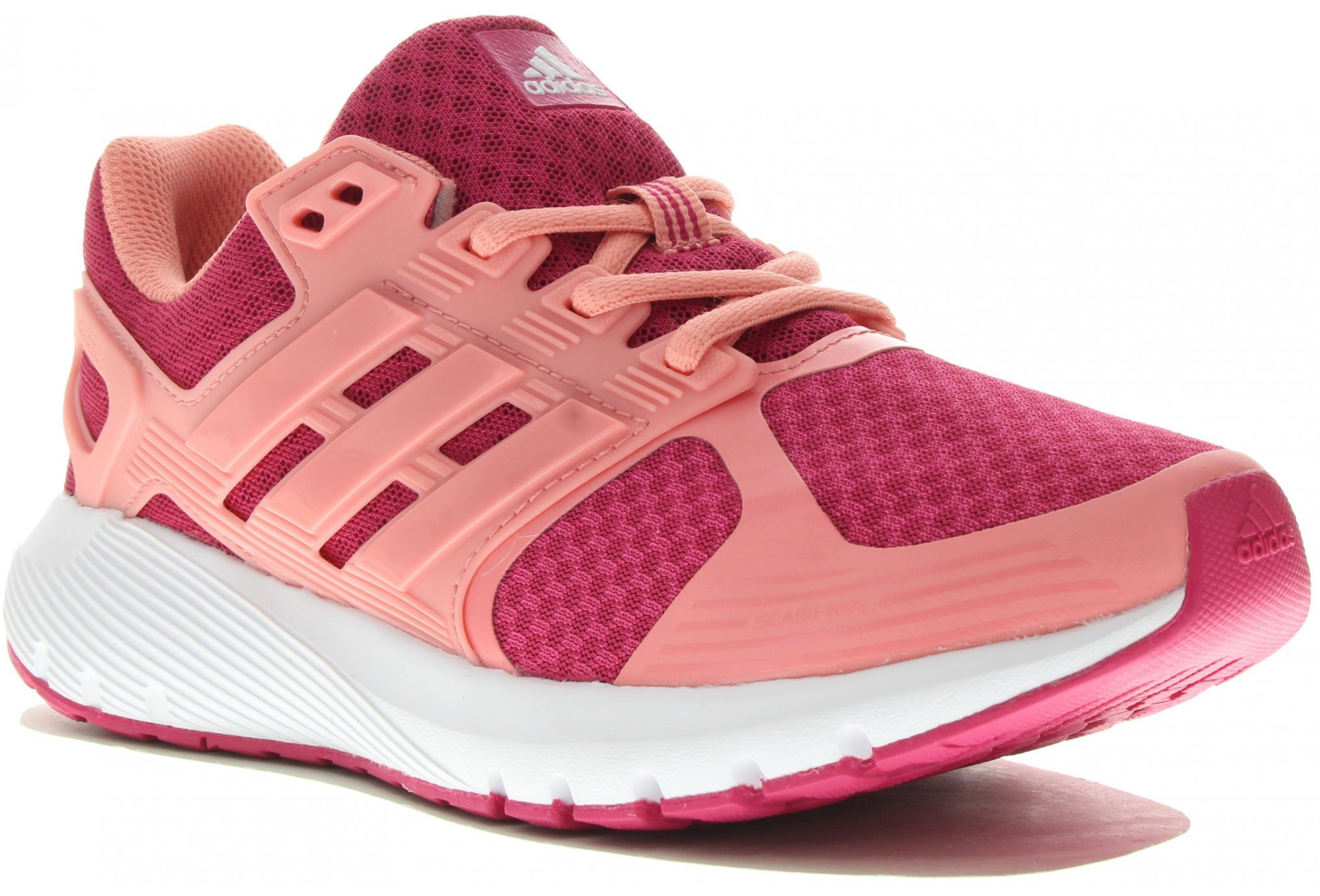 adidas Duramo 8 Junior Chaussures running femme