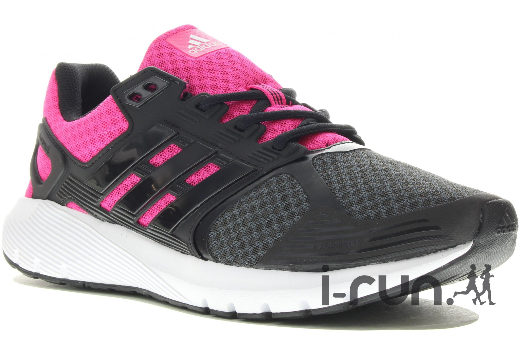 Adidas Duramo 8 w chaussures running femme