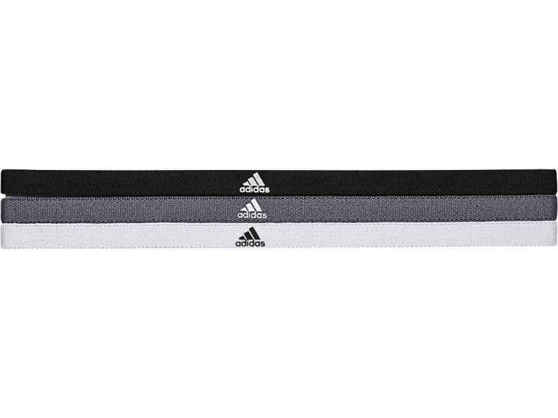 adidas elastiques sportband accessoires running casquettes bandeaux adidas elastiques sportband. Black Bedroom Furniture Sets. Home Design Ideas