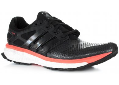 adidas chaussures running energy boost 2 atr homme