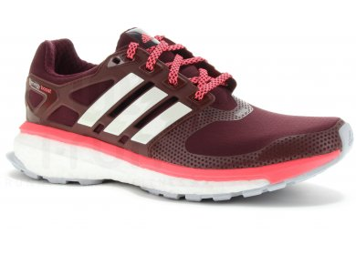 adidas baskets running energy boost 2 atr