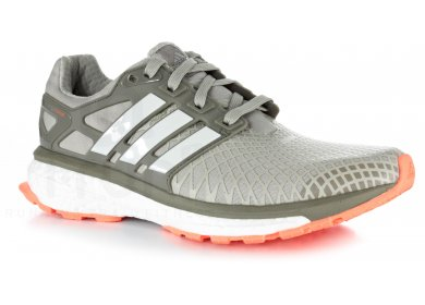 adidas energy boost 2 pas cher