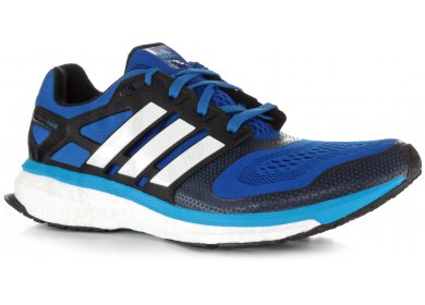 Adidas Boost 2 Homme