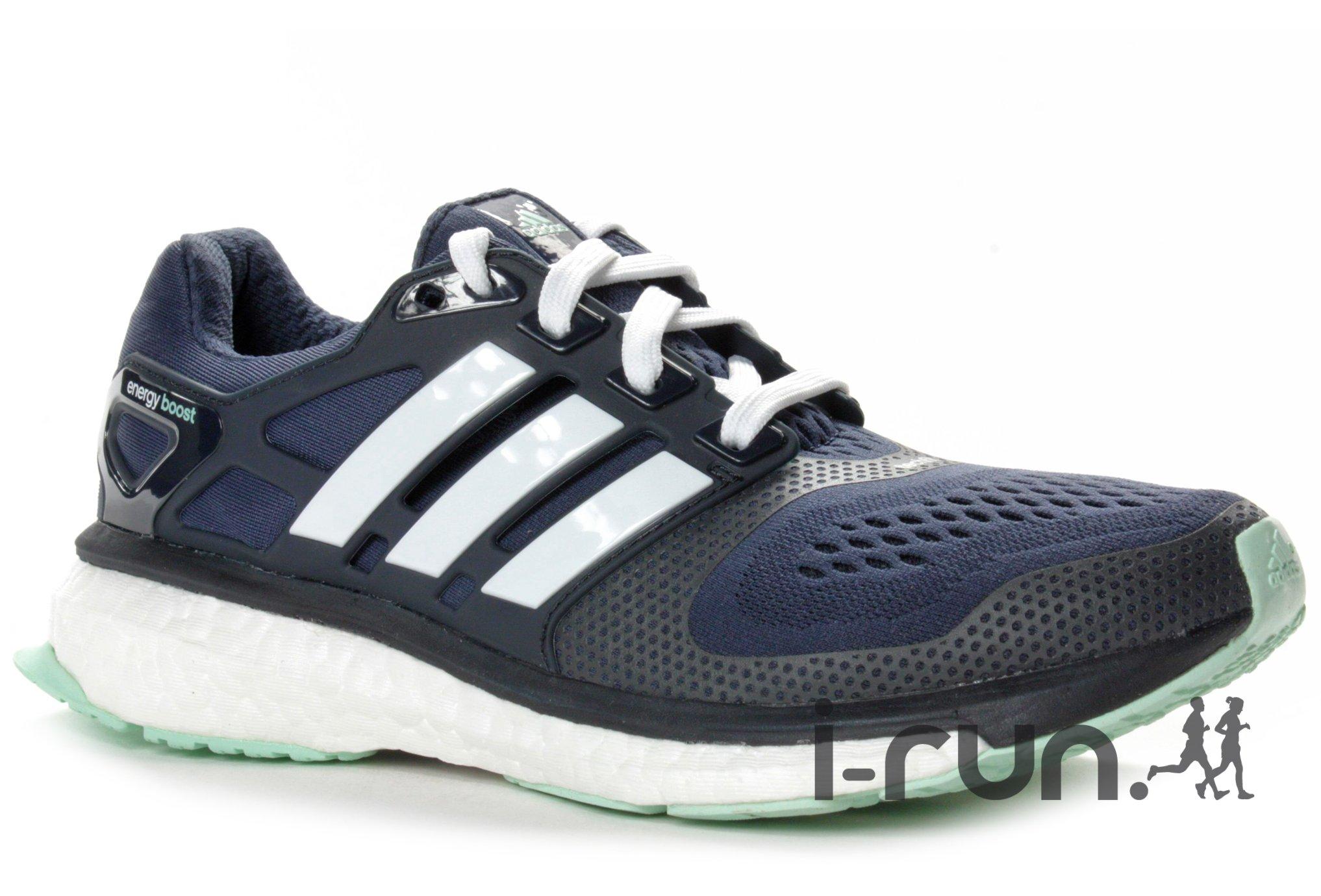 Adidas Energy boost 2 esm w diététique chaussures femme