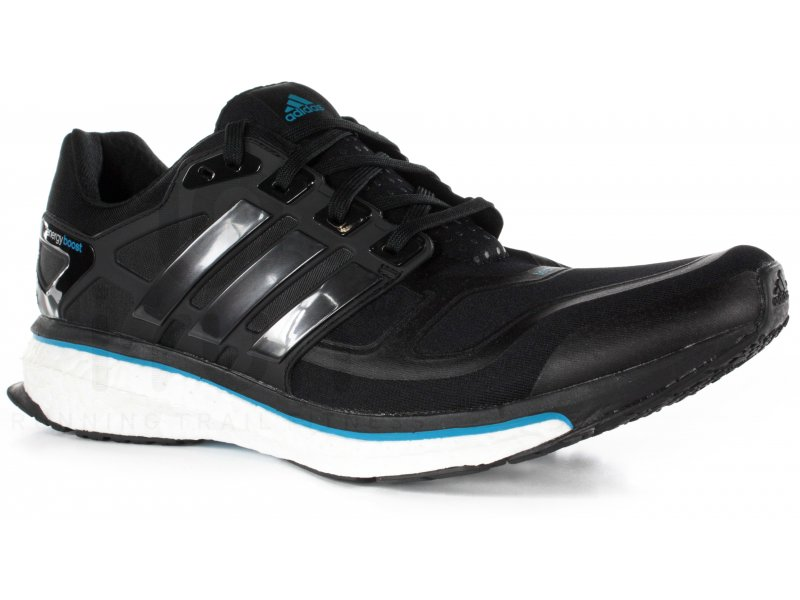 sneakers for cheap 3252b 28e15 ... adidas energy boost 2 m chaussures homme 73167 1 fb