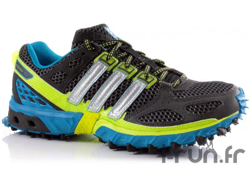 adidas kanadia tr4,adidas kanadia 8 tr m chaussures homme