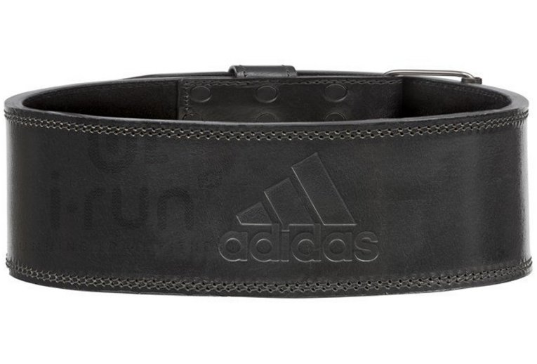 adidas Leather Weightlifting