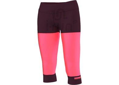 legging adidas promo adidas legging 3 4 stellasport w destockage 89448 1 f 1664e900257