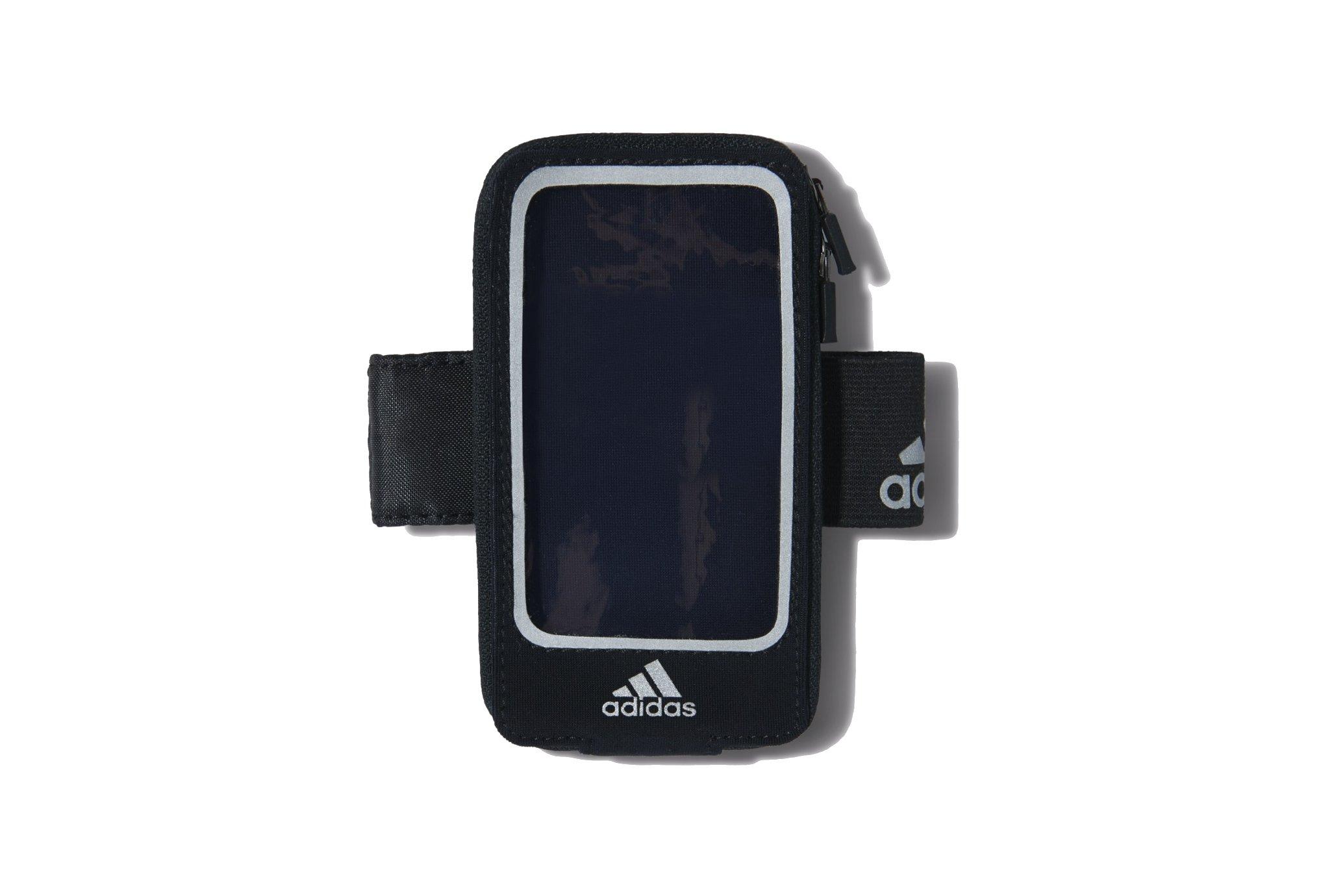 adidas Media Accessoires téléphone