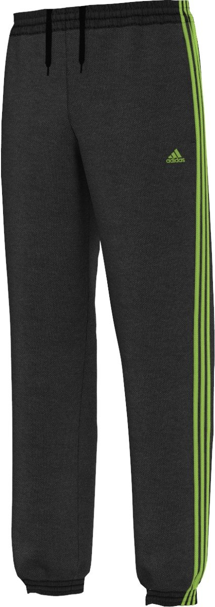 adidas Pantalon Essentials 3S M v�tement running homme