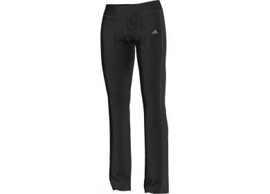 e3fc34ccacab pantalon adidas 3 bandes